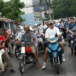 Motorcycles_of_Ho_Chi_Minh_City
