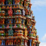 indian-gopuram-madurai-meenakshi-amman-temple_l - Version 2